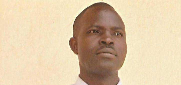 Référendum : VISA fusille Macky SALL et appelle à voter Non