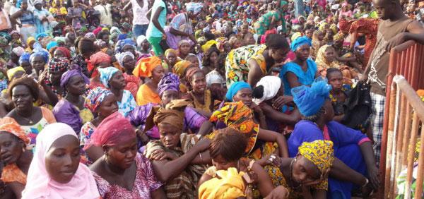 L'atout du capital humain pour un changement de la structure de l'économie sénégalaise  (Par Seydina NDIAYE)