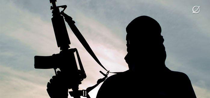 La Police annonce l'arrestation à Dakar de trois présumés terroristes (un Nigérian et deux Marocains)