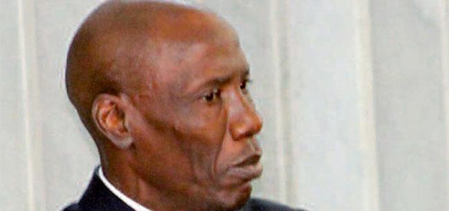 REWMI EN MILLE MORCEAUX : Oumar SARR prend le contrepied d'Idrissa SECK et vote « OUI »