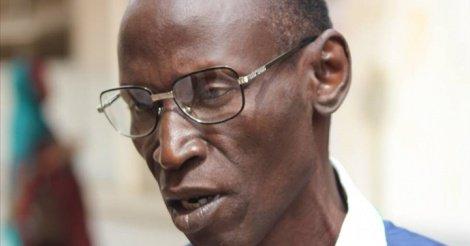 Non-respect du quinquennat : La Raddho annonce un «23 juin bis»