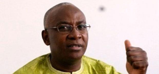 Situation de l'école sénégalaise : Le CUSEMS donne zéro à Serigne Mbaye THIAM