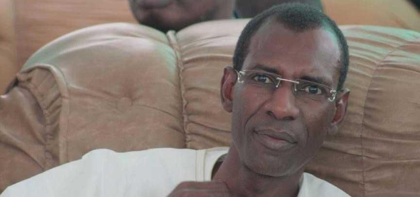 Référendum du 20 mars : ça va coûter moins de 2 milliards, selon Abdoulaye Daouda Diallo
