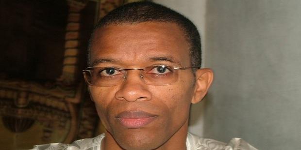 Nomination d'Alioune NDOYE: Les cadres du PS s'insurgent