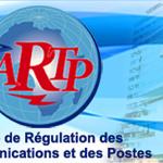 L'ARTP demande à Orange-SONATEL «de surseoir aux nouvelles offres mises sur le marché »
