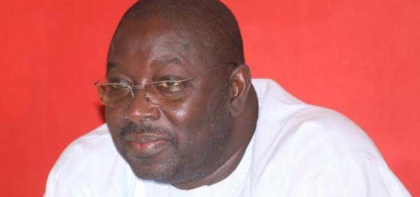 Babacar Touré, président CNRA : « la Rts évoque exclusivement le camp du oui, elle se livre  à de la propagande déguisée»