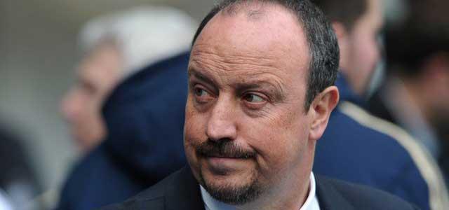 Rafale Benitez, nouveau coach de Newcastle : Papis et Saivet et le syndrome DIOUF et DIAO