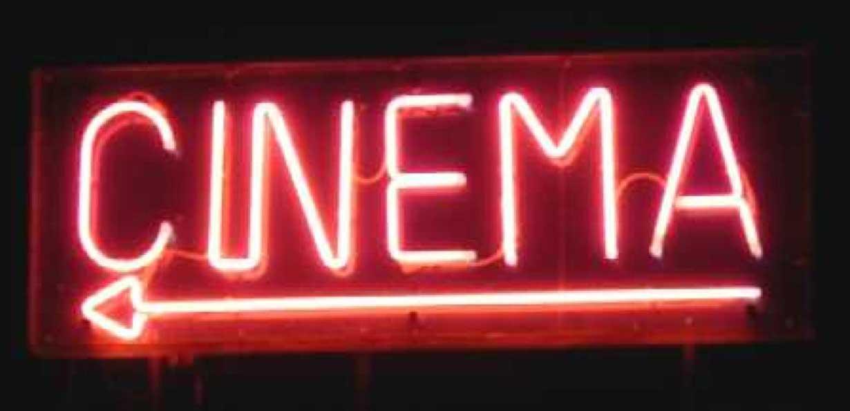 CINEMA : L'amateurisme banni, la carte professionnelle exigée