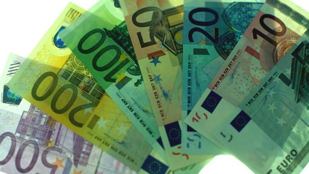 Italie : une Sénégalaise arrêtée avec 60 760 euros (près de 40 millions de francs CFA) en faux billets