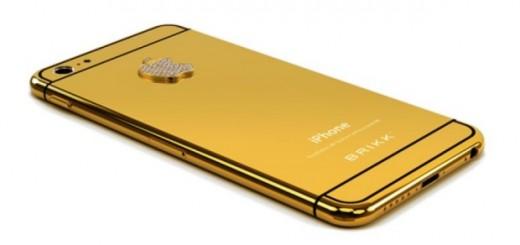 Un député veut interdire l'iPhone en France