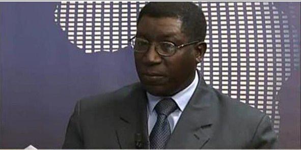 Malick NDIAYE déballe : «C'est Macky SALL qui faisait du thé pour Aïda NDIONGUE »
