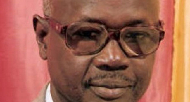 Karim Wade après Abdoulaye Wade et Macky Sall ! Serions-nous à ce point maudits ?(Par Mody NIANG)