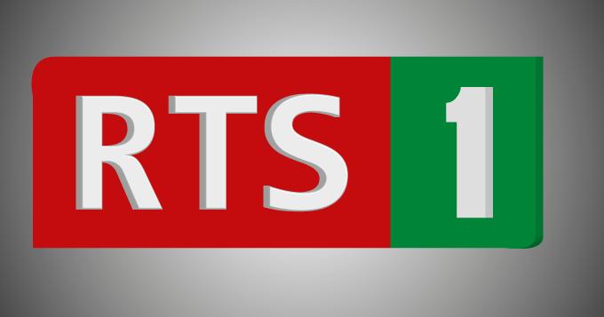 10ème congrès du SYNPICS: Les agents de la RTS boudent et parlent de fraude