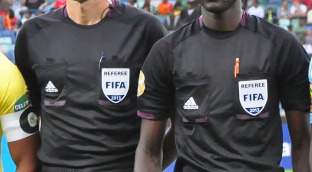 Sénégal vs Niger 26 mars : 13 lions au premier galop