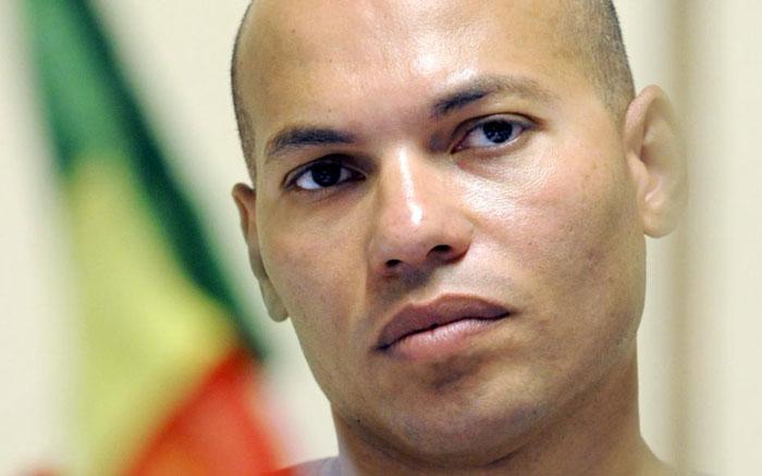Son recours rejeté, Karim WADE devant  la Cour suprême