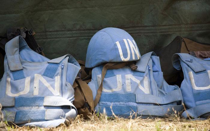 Un cinquième Casque bleu retrouvé mort en Centrafrique