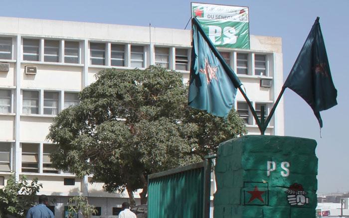 HCCT et ministères  : Les socialistes s'accrochent à leurs privilèges