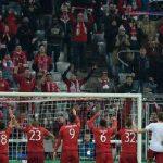 Ligue des Champions : Bayern cartonne Chelsea, 4-1