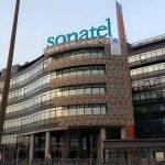 Nouvelles grilles tarifaires : Orange décide, SONATEL explique, sans convaincre