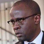 « Le Soleil » : le Journaliste Mbaye SARR DIAKHATE licencié