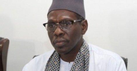 Délégation générale au pèlerinage : Abdoul Aziz KEBE aux commandes