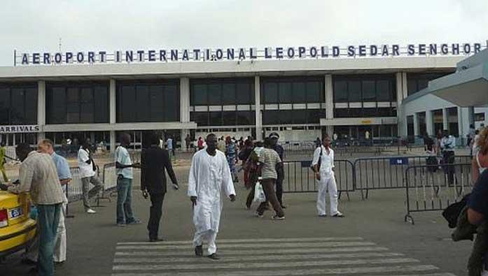 La Fédération déplore l'accueil réservé à ses athlètesmédaillés des Jeux de la CEDEAO