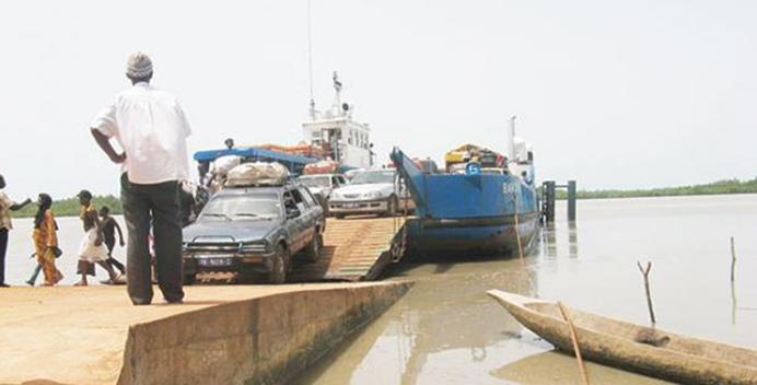 Entre diplomatie de bon voisinage et diplomatie alimentaire : le Sénégal  à l'épreuve de la crise gambienne (Contribution par Abdou SANE ancien député)