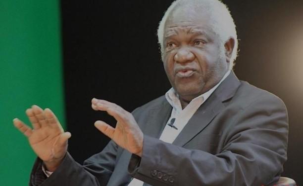Mamadou NDOYE : « la répression ne peut pas arrêter un soulèvement populaire »