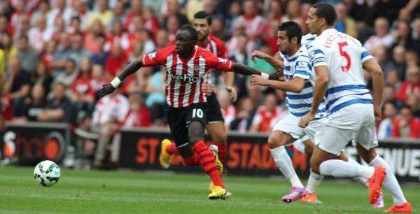 Manchester-United revient à la charge : 45,5 milliards F CFA pour enrôler Sadio MANE