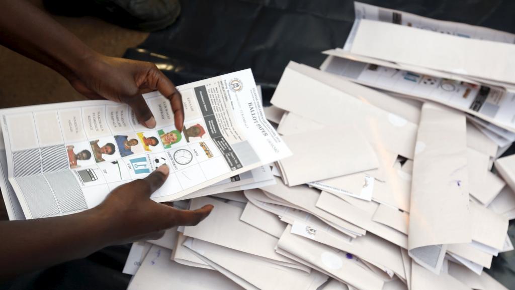 Elections de l'Administration : Entre couacs et boycott, le scrutin se décrédibilise