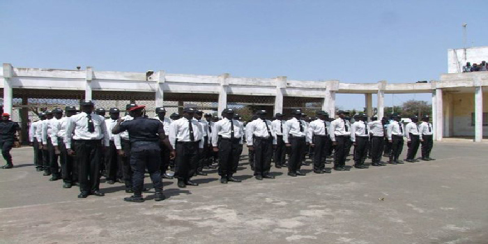 TRIBUNE : L'Asp a-t-elle failli à sa mission ? (Par Boubacar SADIO, Ancien Directeur des opérations de l'ASP)