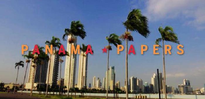 Panama papers  et sociétés offshore : sur la piste des fonds de Karim Wade ?