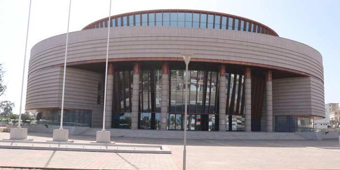 PATRIMOINE : FAUT-IL MAINTENIR LA DÉNOMINATION DU «MUSÉE DES CIVILISATIONS NOIRES» ?