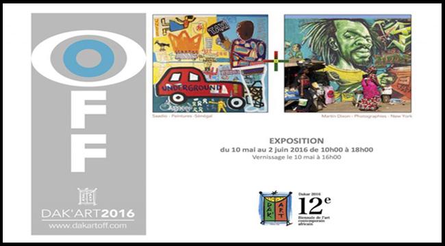 Bilan de la Biennale 2016 : Des galeristes se frottent les mains