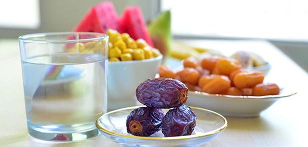 Ramadan, quelle opportunité !   (Par Cherif Mouhamadoul Moukhtar KANE)