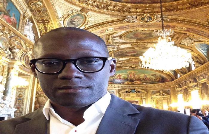 Le Sénégalais Chams DIAGNE lance Talent2Africa, un réseau social de recrutement