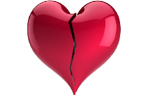 Coeur-brise