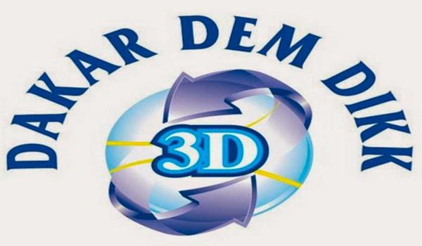 Détournement à DDD : Les employés de la boite réclament 500 millions de F CFA à l'ex-DG