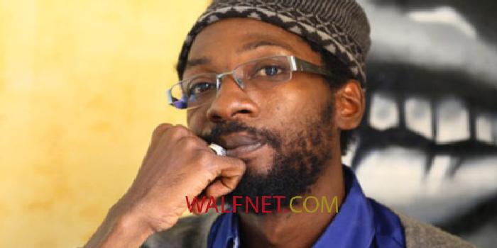 Fadel BARRO à  Mamadou Ibra KANE : dites «à Youssou NDOUR qu'on ne peut pas être ministre et gagner des marchés»