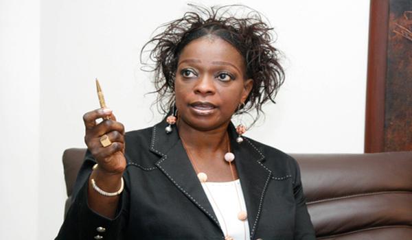 Détournement supposé de 3 milliards de F CFA : Ndèye Khady GUEYE renvoyée au 8 octobre prochain