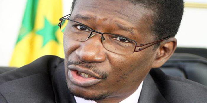 Assemblée nationale : Les députés adoptent la loi portant modification du statut des enseignants du supérieur