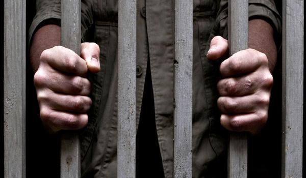 Cameroun : un ancien SG de la présidence et un ex PM condamnés à 20 ans de prison pour détournement