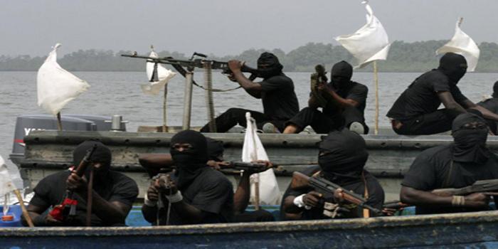 Nigeria : 13 soldats tués dans l'attaque d'un convoi