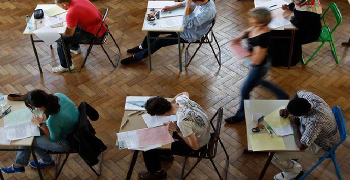 France : L'épreuve de maths du Bac 2016 de la série S comporte «une erreur difficilement repérable»