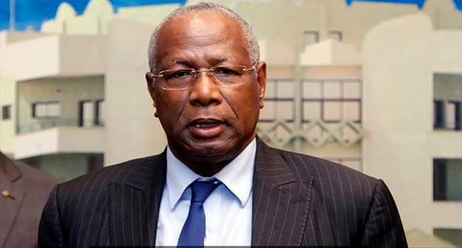 Commission de l'UA : Abdoulaye Bathily, candidat unique de la CEDEAO