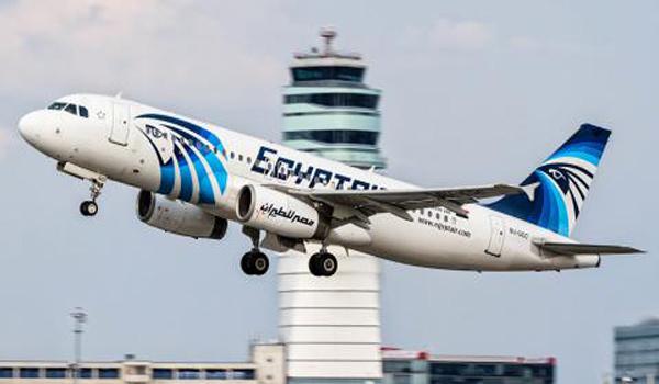 Crash d'EgyptAir: L'une des deux boîtes noires récupérée