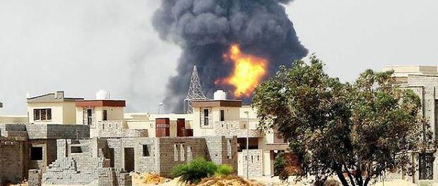 Un garçon se fait exploser dans une mosquée durant la prière : des dizaines de morts
