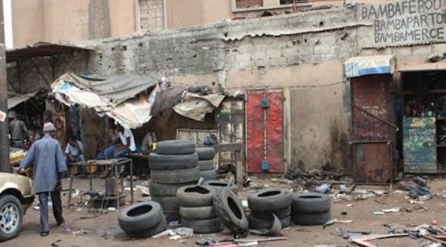 Main-d'œuvre: Seuls 6 % des ouvriers sénégalais sont qualifiés