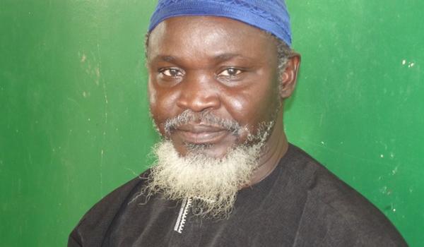 Alerte du Mouvement «Nittu Deug » :  «Imam NDAO court un réel danger en prison»