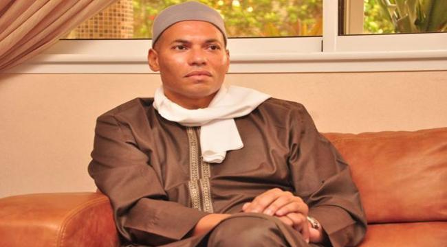 Listes électorales : La CENA à la rescousse de Karim